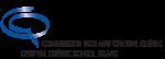 Central Quebec School Board